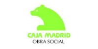 COLABORADORAS-04