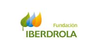 COLABORADORAS-06