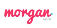 COLABORADORAS-morgan