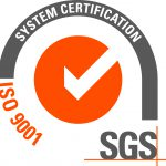 FOR OFFICE USE- SGS-ISO 9001-COLOR (1)